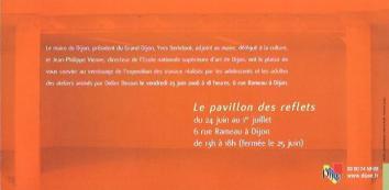 affiche ateliers 2006 versoScan