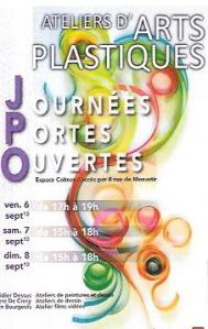 affiche ateliers 2013 Scan0001